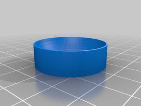 thumbtack | pushpin | punaises , magnifier for mosquito net