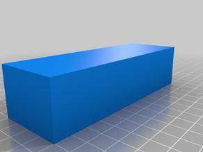 XYZE / First Layer Calibration Helper