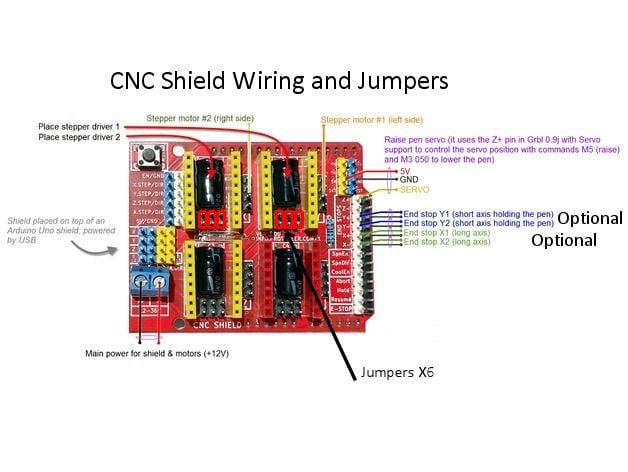 Arduino Grbl Wiring Diagram from cdn.thingiverse.com
