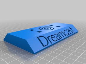 Sega Dreamcast Controller Display Stand