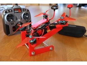 FPV Racer Racecopter Frame 5 Inch (220mm diagonal)