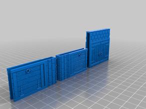 M3DD_Doors