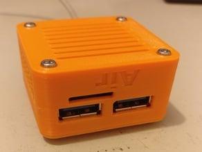 NanoPi NEO Air USB case