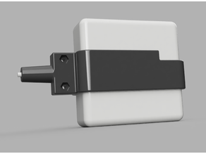 Anti-fray magsafe 2 60w (74mm) Apple Charger