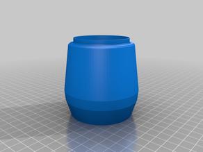 Dosing Cup (56mm Portafilter)