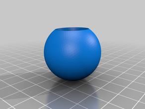 Anti Vibration & Elevator 3Dprinter Base