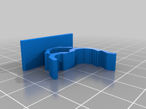 cable_holder