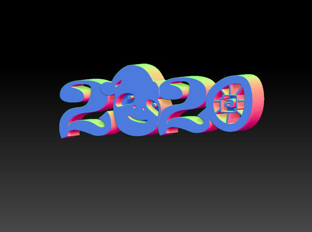 Alzák - Vánoce 2020