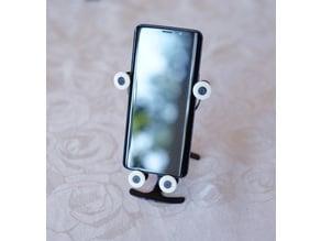 Flex Phone Holder