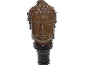 Buddha Topper ($7 Cane/Walking Hiking Sticks)