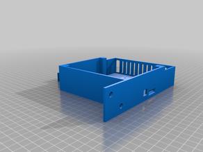 Ender 3 Pro SKR V1.3 Case