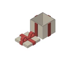 Multicolor_gift_box