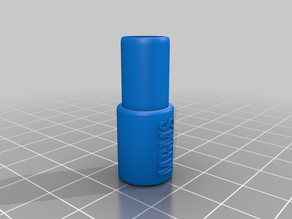 MBMS adapter