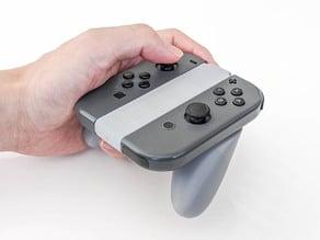 Joy-Con Grip Mini