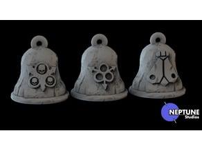 Nurgle Bells