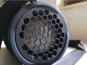 JBL Xtreme2 Bass Protection