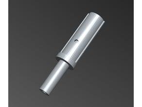 ForceFighter Adapter v1.0