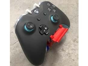 Xbox One Controller Holder V2