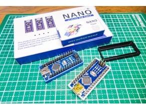 Arduino Nano V3.0 Simple Case