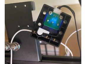 CR-10 V3 Filament Sensor Fix