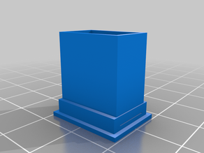 KCD11 Rocker Switch Box