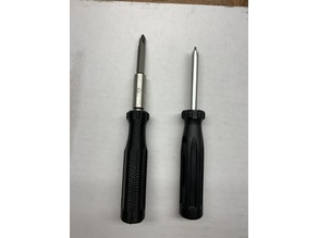 Toolkit Screwdriver for BMW vehicle