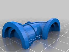 Modular Pipeline