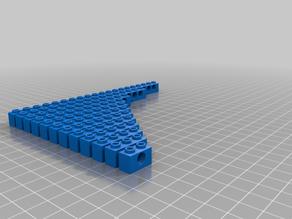 LEGO® Technic brick set 1
