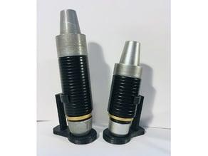 Resistance Comlink and Holocom / flashlight