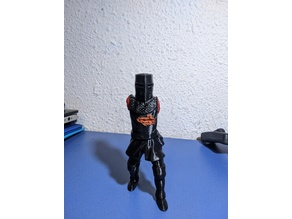 holy grail black knight