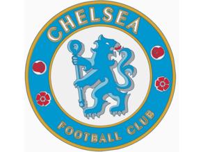 Chelsea Logo HD
