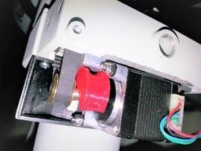 Belt Tensioning Tool, iOptron CEM25P