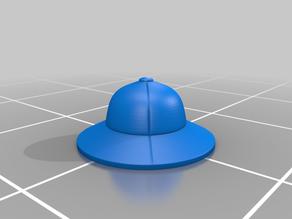 helmet (sample)