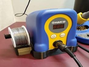 HAKKO FX-888D Holder