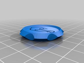 Maker Coin V2
