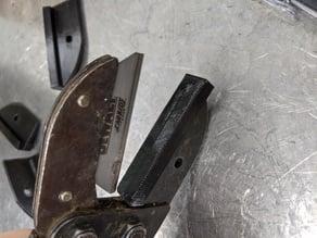 Craftsman Handi Cut Guard