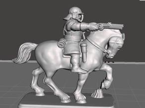 English_Civil_War_cavalry