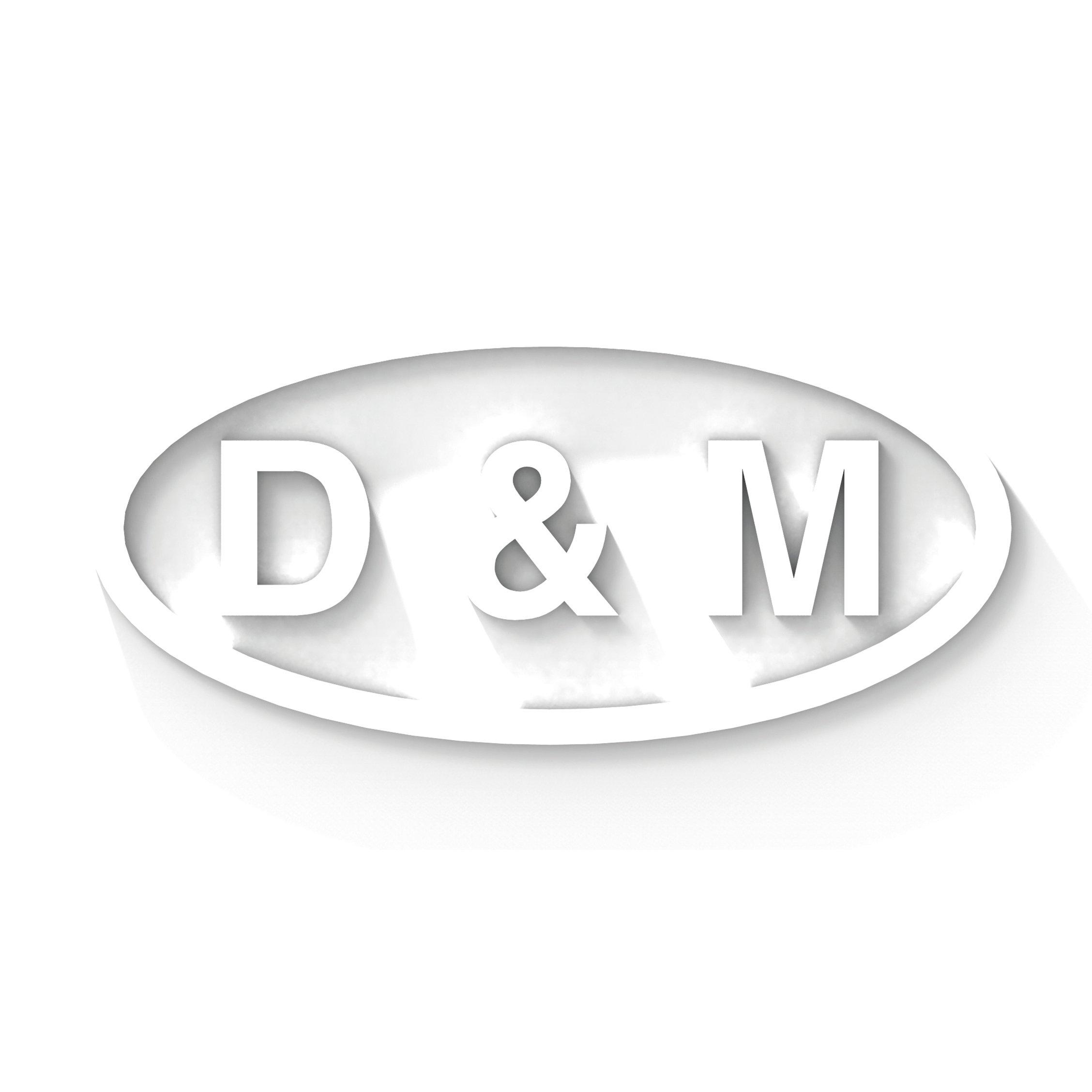Designandmore3D