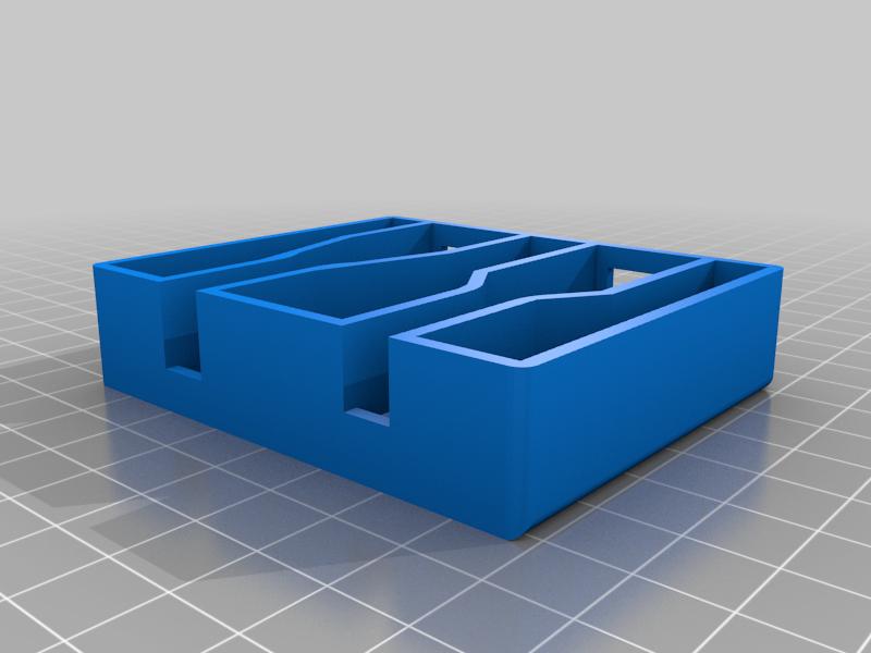 Oculus Rift CV1 Breakout box.