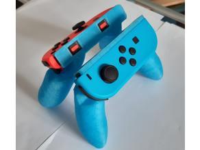 Single Joy-Con Controller (Nintendo Switch)