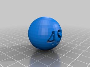 3DMoeller