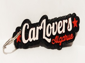 CarLovers Algarve
