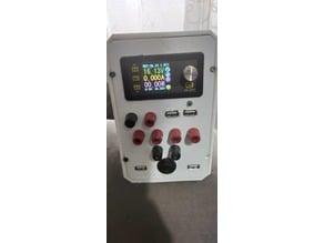 Front Case PSU power supply