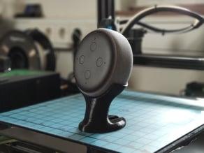 Echo Dot V3 Holder