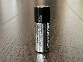 Apple Macintosh 523 Battery
