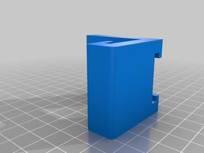 Hold Brace Filament For Easythreed E3D Nano