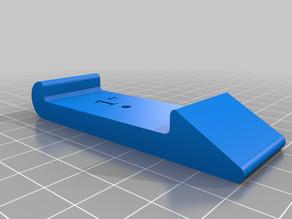 Mini Sanding Block, Remixed