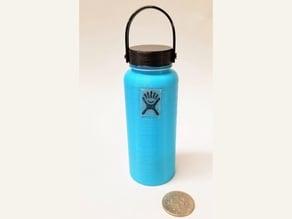 1:3 Scale Hydro Flask