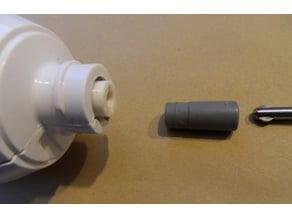 Coupling Mixer SEB HB4060