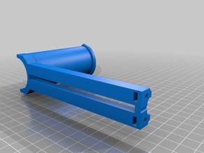 Voron V0 spool holder